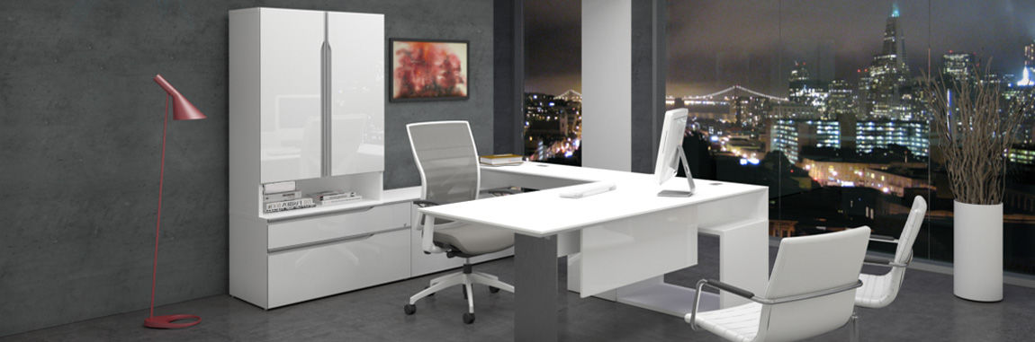 modern office furniture commercial business furniture resource specializing in italian office  furniture and modern office HAKEFFF