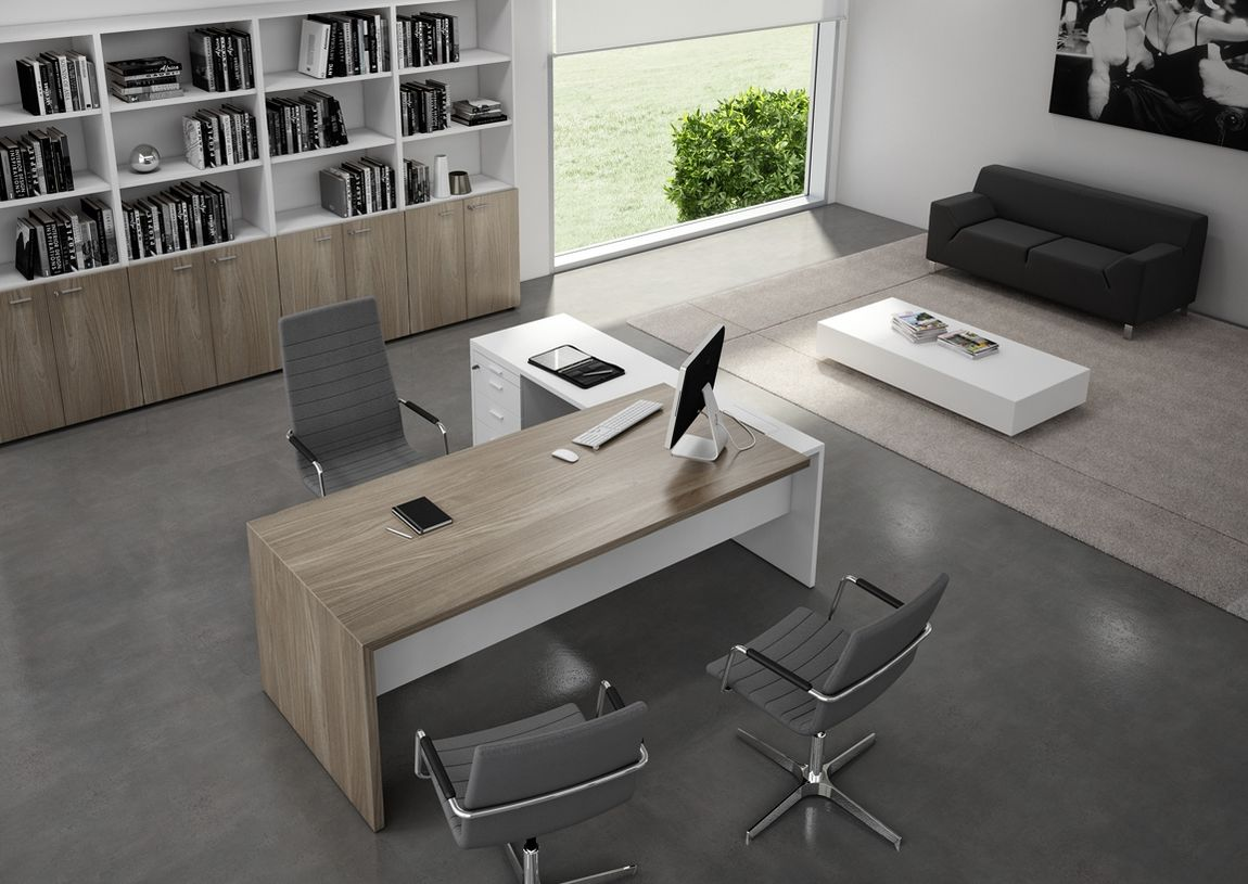 modern office furniture modern contemporary office furniture los angeles KAEPBSM