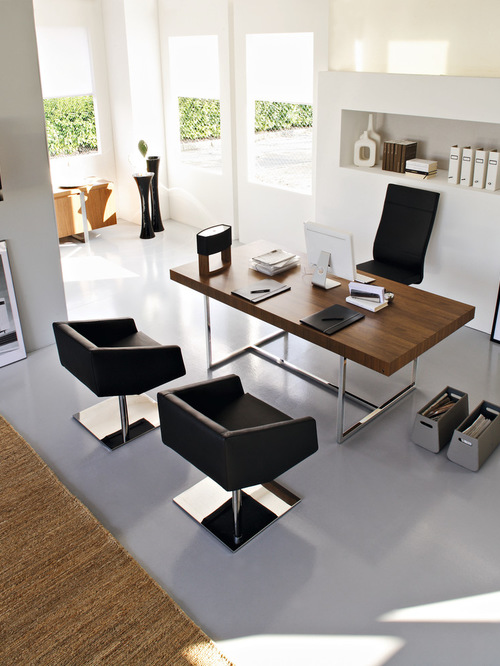 modern office furniture modern home office furniture TPWTKUF
