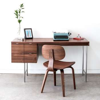 modern office furniture modern office desks TQRGRBP