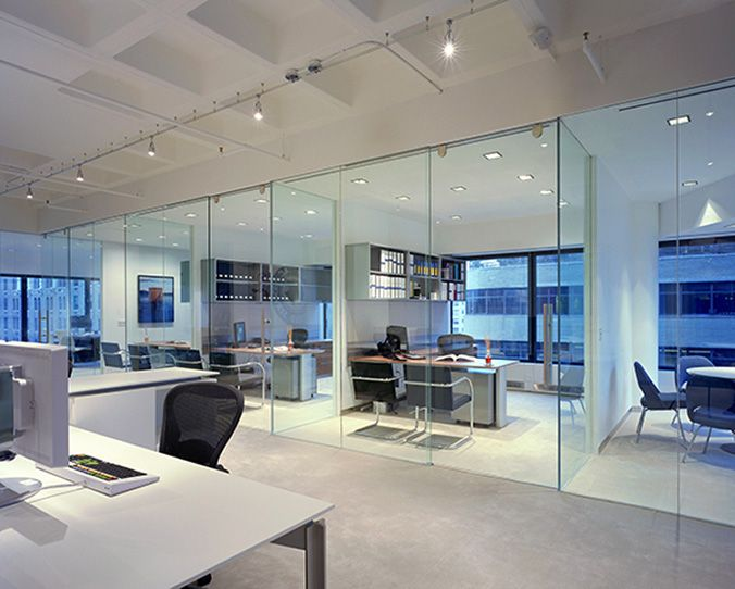 modern office modern corporate offices - google search HIHSKOI