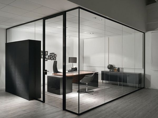 modern office work office design WKOBTSC