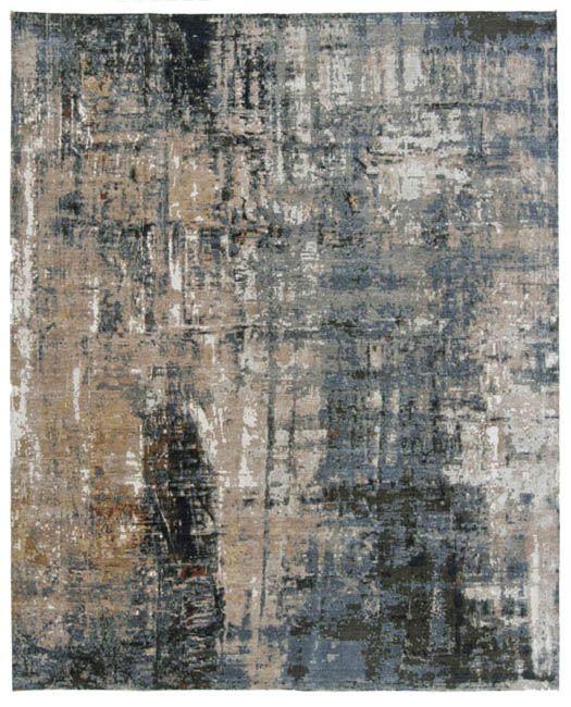modern rugs 1627-modern pure wool rug-244x297cm QGWTZZQ