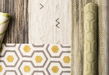 modern rugs area rugs at incredible prices FKKVTHW