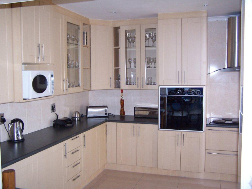 new kitchen cupboards - kitchen cupboards buying considerations you have to  know ZEBTJNQ