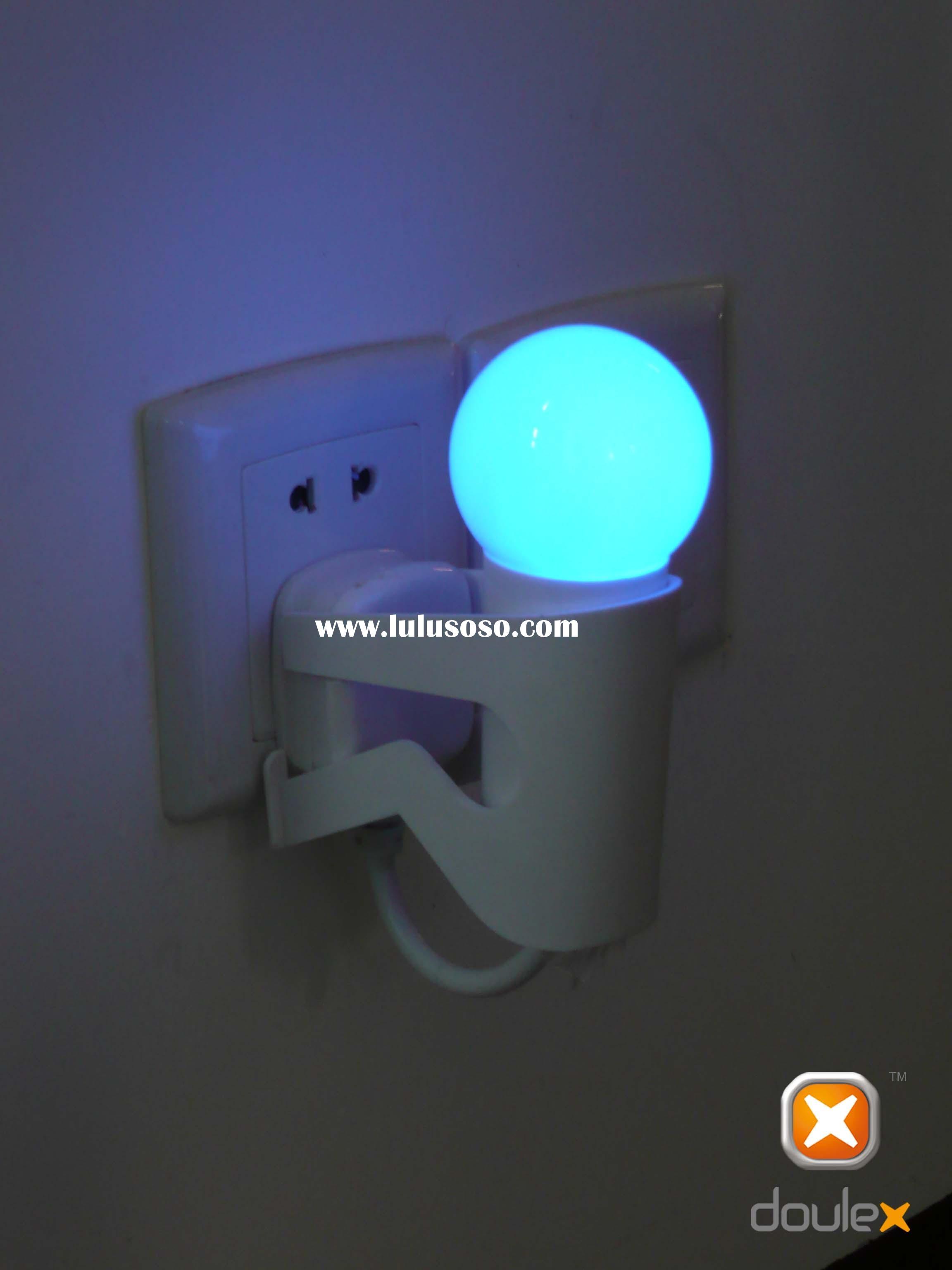 nursery night light lamp thenurseries. Black Bedroom Furniture Sets. Home Design Ideas