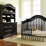 How to choose the best nursery furniture set