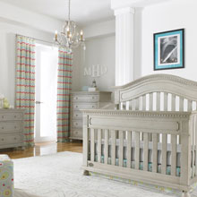 nursery furniture sets nursery sets OYIFQPI