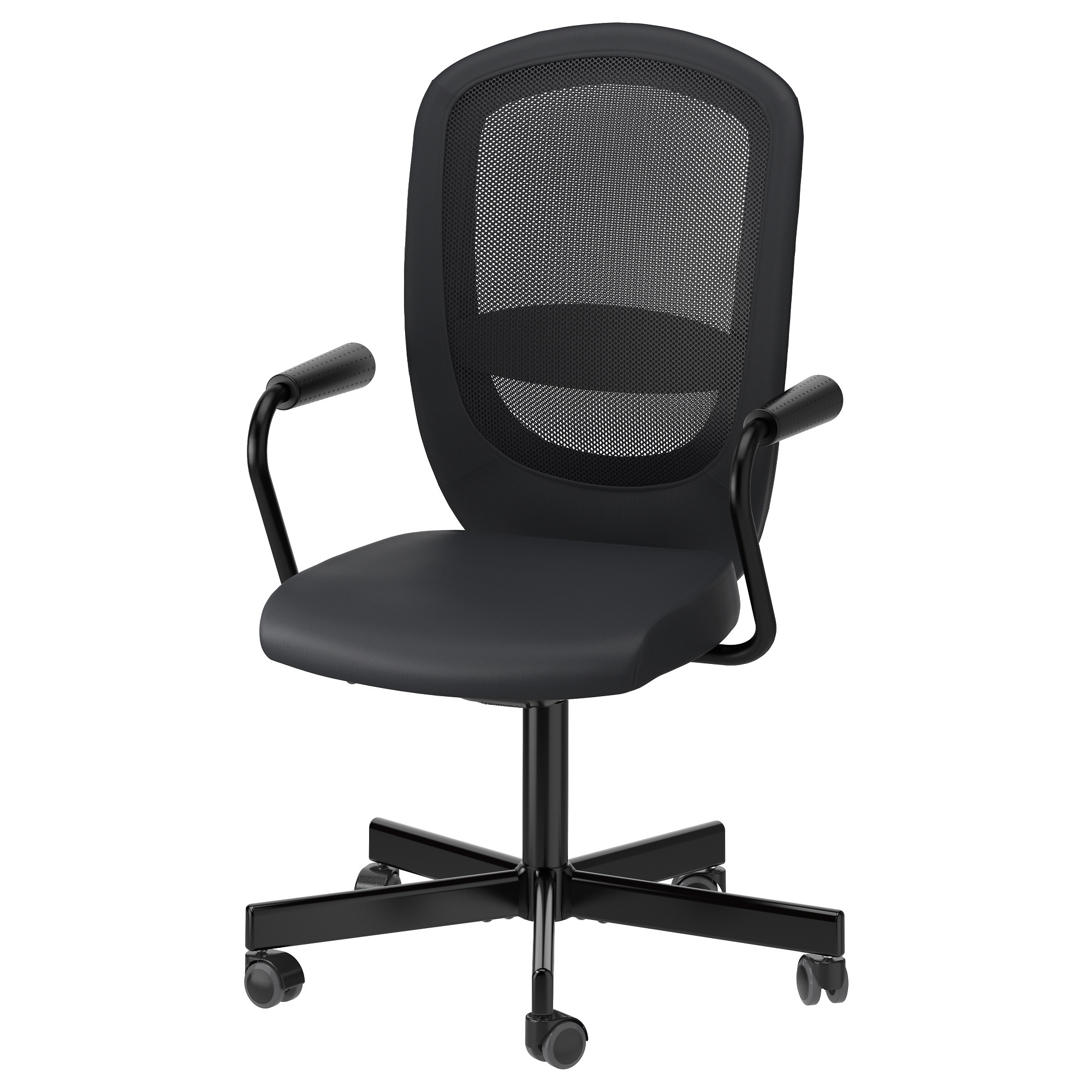 Use of office chairs for your working needs