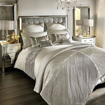 omara bed linen PVFSMXJ
