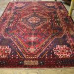 Oriental rugs – things you need to know