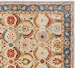oriental rugs saved HMMPAXY