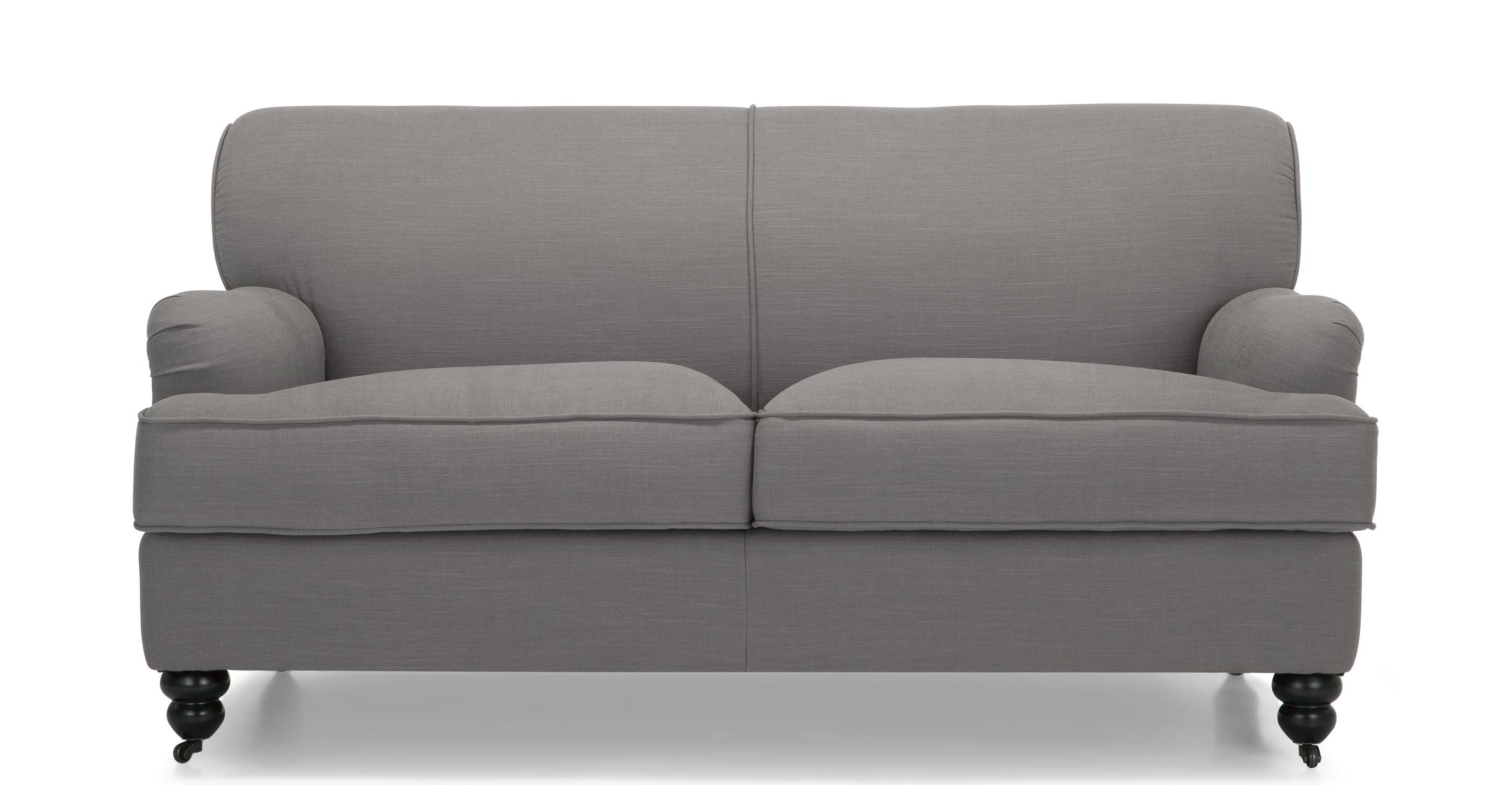 orson. a 2 seater sofa