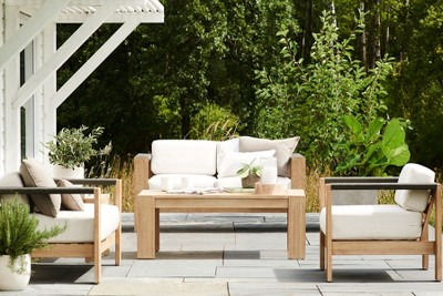 outdoor furniture patio sets IKXLHFA