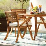 outdoor furniture wood patio furniture