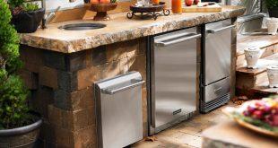 outdoor kitchen ideas outdoor kitchen