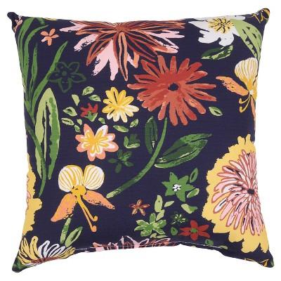 outdoor pillows ZHKLDPN