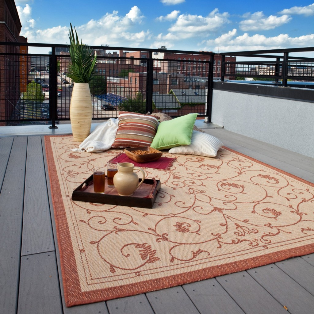 outdoor rugs rugs for outdoor ambiance CBZIEUL