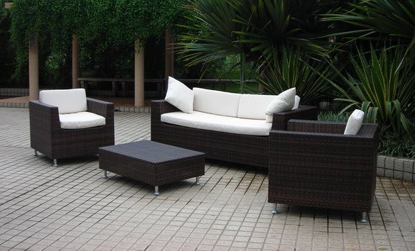 outdoor wicker furniture outdoor resin wicker furniture (sk 07) china rattan furniture,wicker - furniture  outdoor REOYTJF