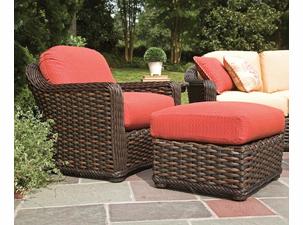 outdoor wicker furniture outdoor wicker collections IGWVLFR