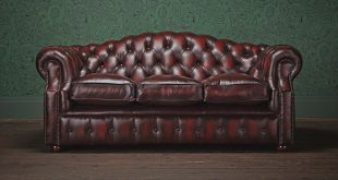 oxford chesterfield sofa XGCJXFN