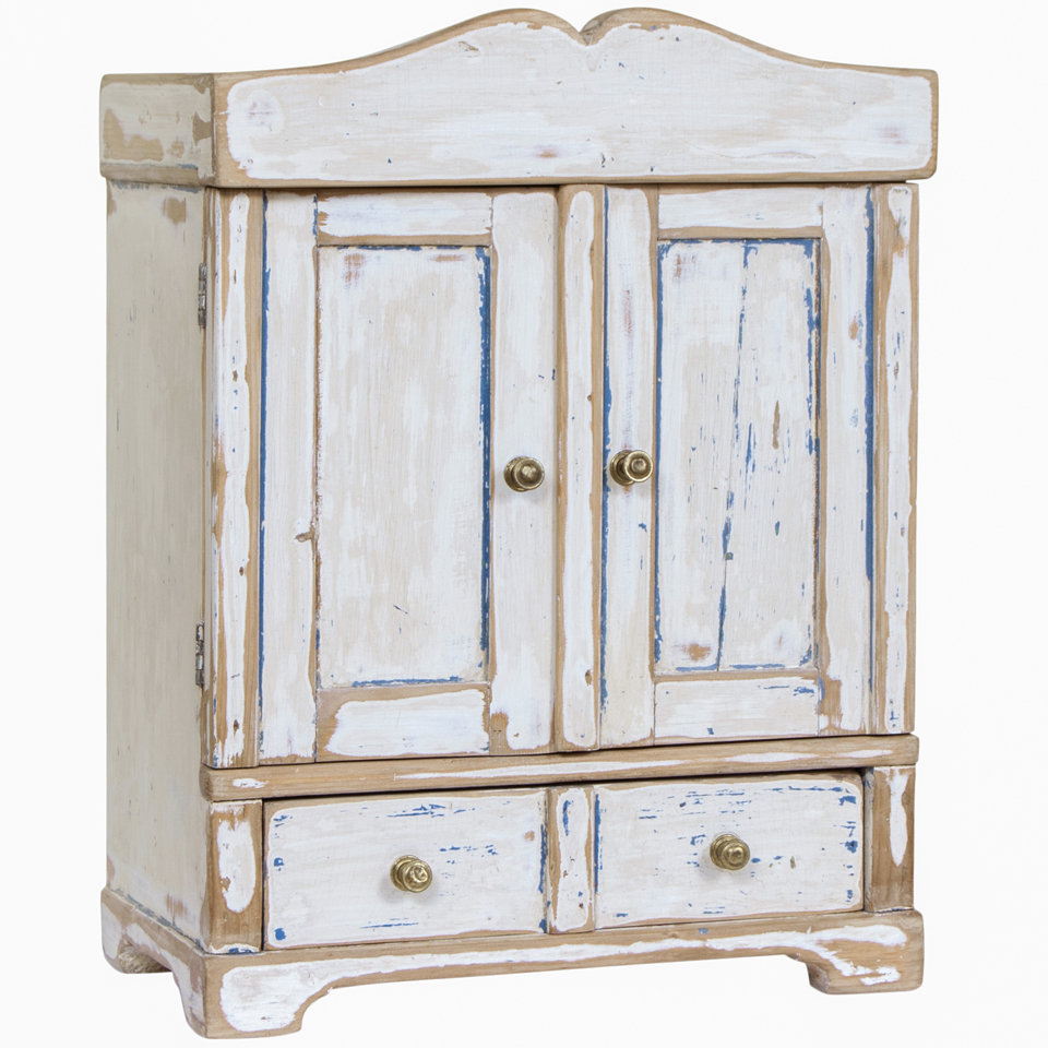 painted pine furniture YREMHDL