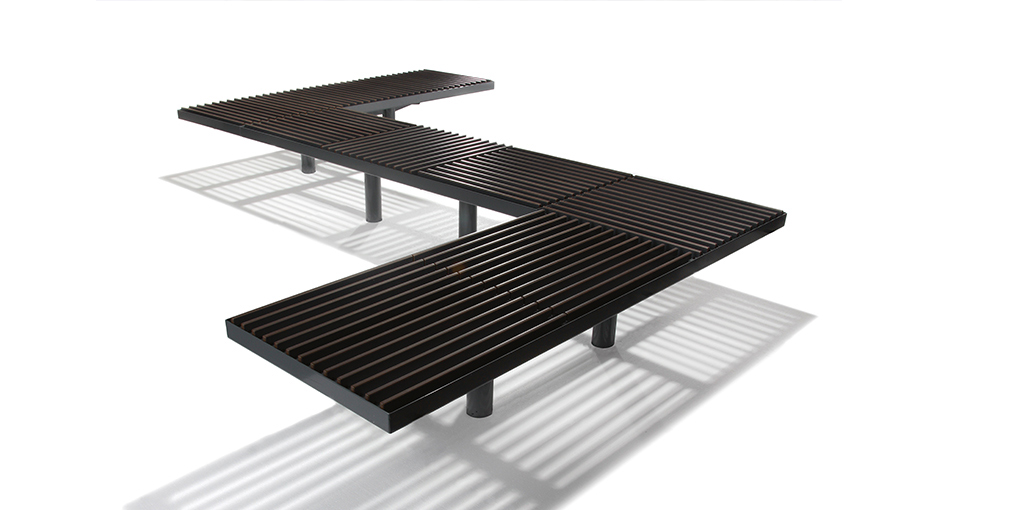 park u0026 urban furniture AHXJSIL