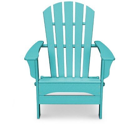 How to choose patio chairs - yonohomedesign.com