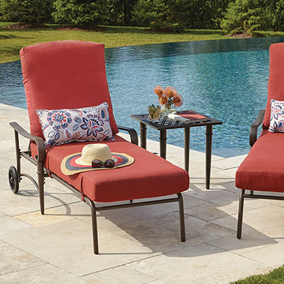patio furniture outdoor chaise lounges NYMBTGH