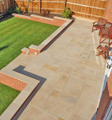 patio slabs patio paving slabs, paving stones and moreu2026 VJYTKSA