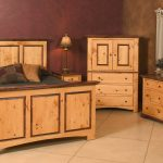 Why we choose pine furniture