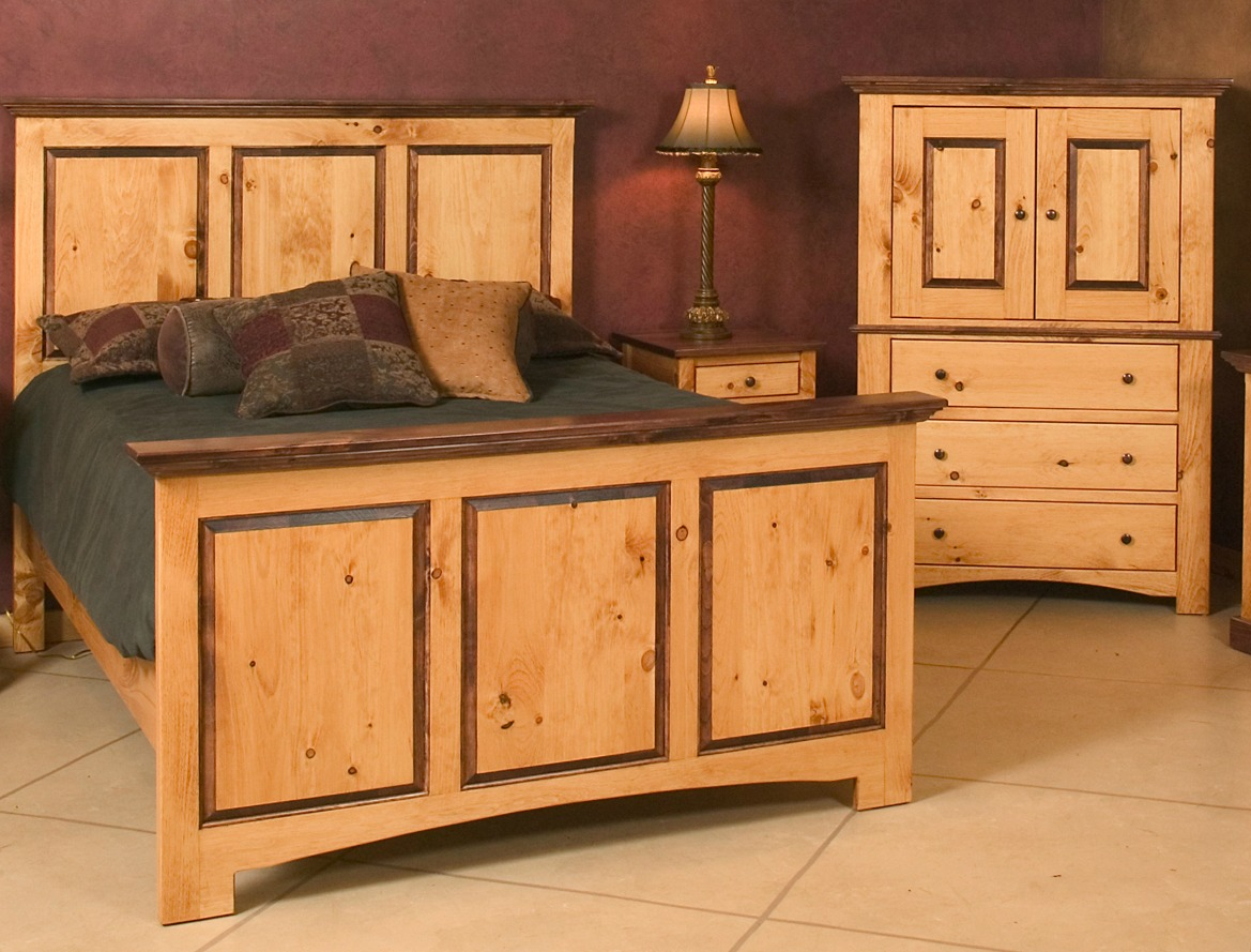 pine furniture click ... UZBZAUL