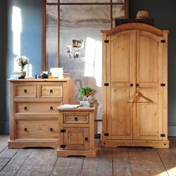 pine furniture | solid pine furniture with free delivery | pine solutions IDBVEWQ