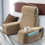 popular fishing bed chair and