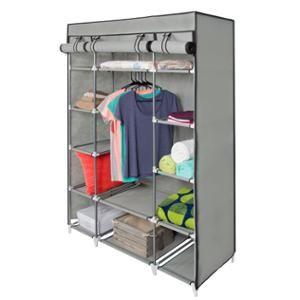 portable closet 53 FIUXTUX