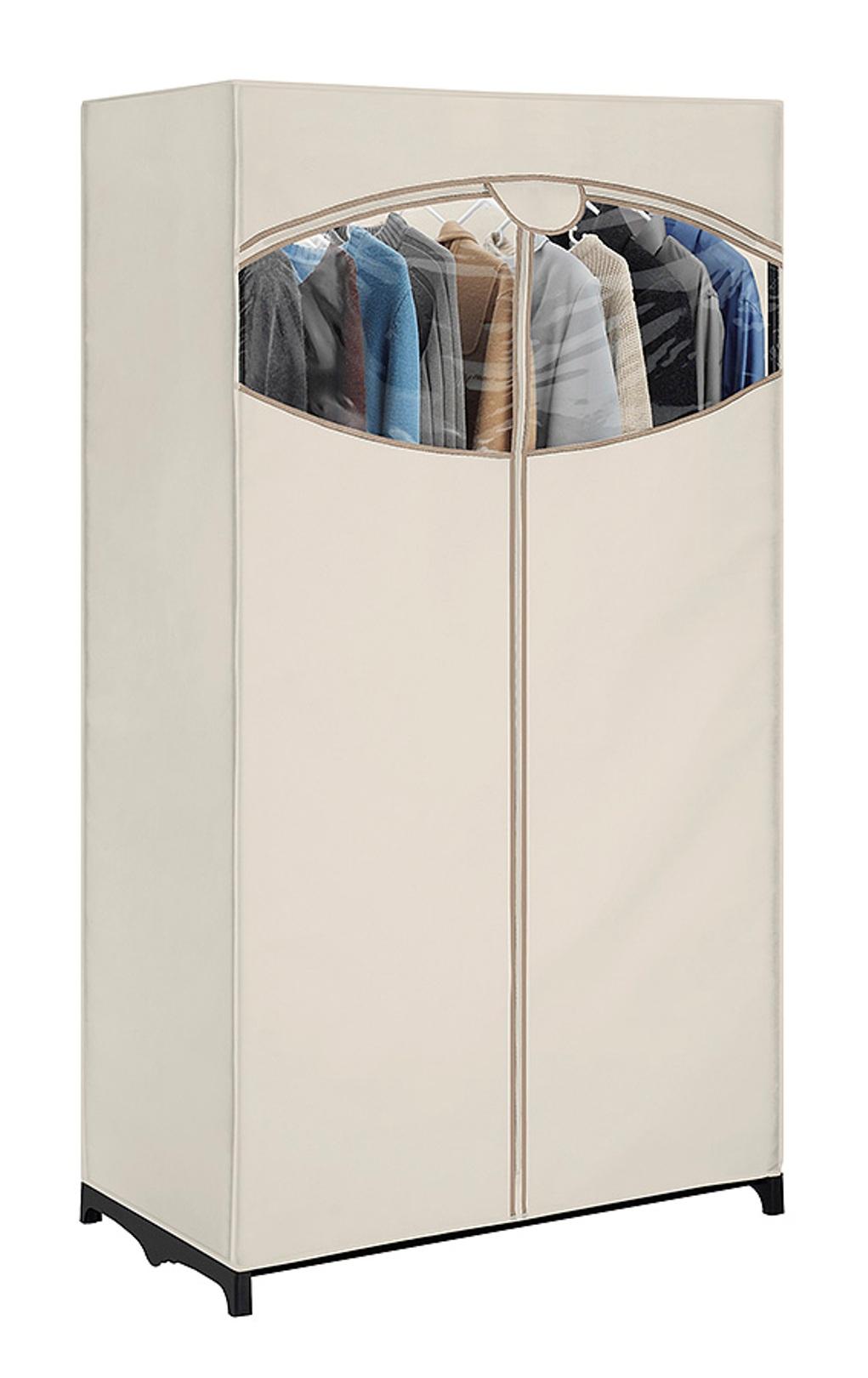 portable closet essential home portable clothes closet - home - storage u0026 organization - YDXJZAN