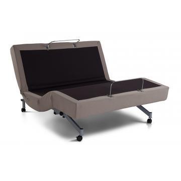 power bob plus adjustable beds LDHRQVW