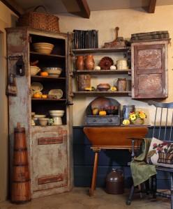 primitive home decor primitive home dcoraing 15 ideas IFSGPPO