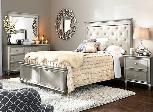 queen bedroom sets king bedroom set ODGDENC