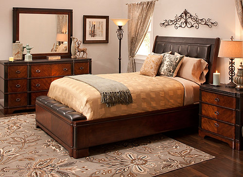 queen bedroom sets queen bedroom set ZJCWOGN