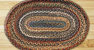 random braided rugs LRIBBJT
