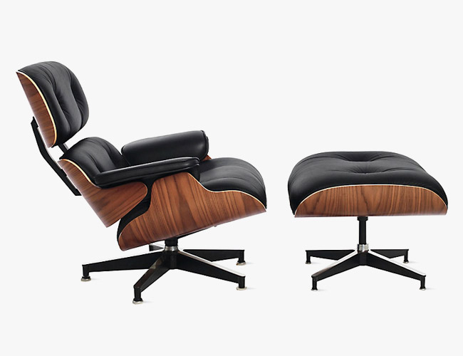 reading chair eames lounge chair JXKDPTN