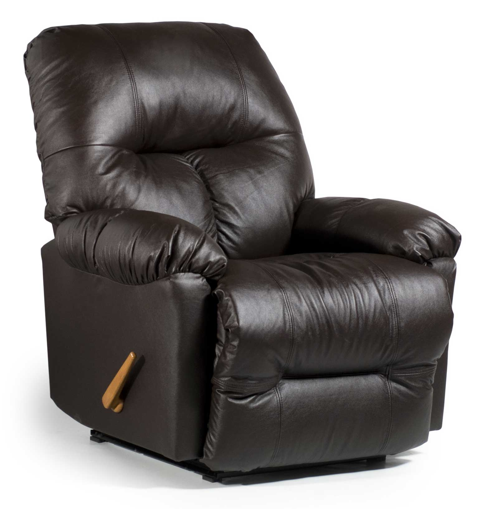 The importance of recliner chairs