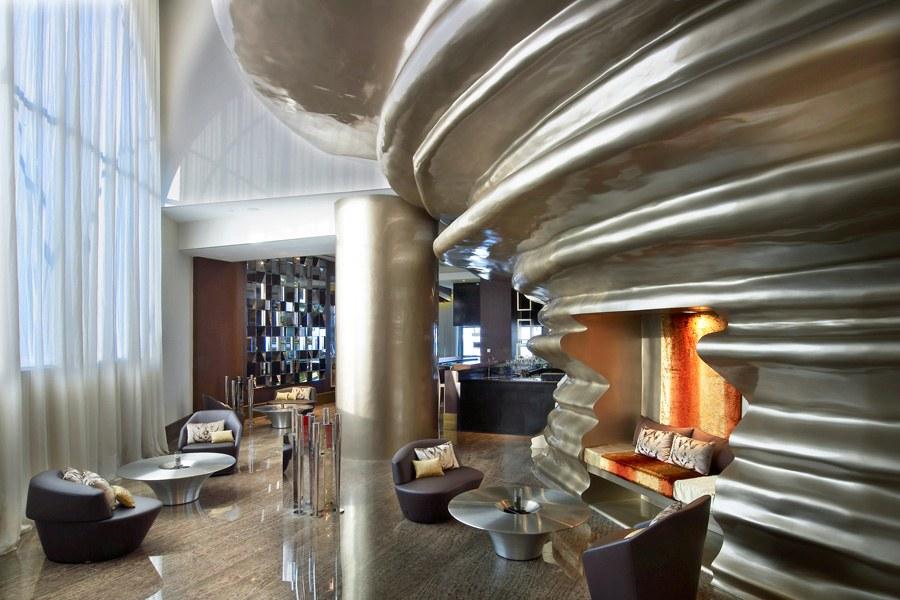 restaurant design astor grill GIXYOAJ