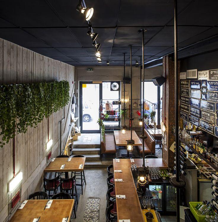 restaurant design restaurant more WQERUKT