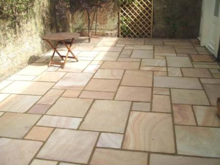 revamping your home with patio slabs cxgupcp EWFDFHM