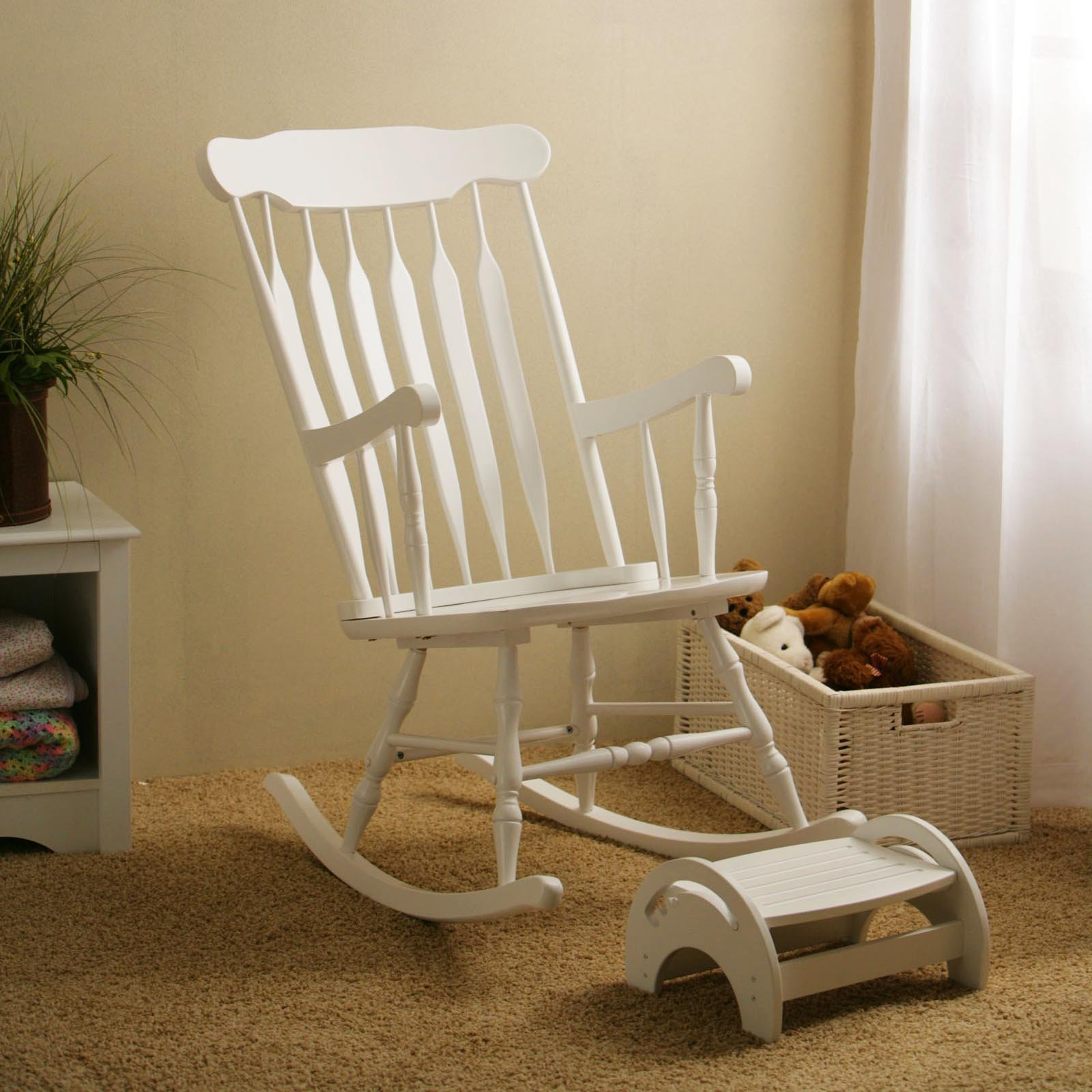 rocking chair for nursery nursery glider chair | swivel glider chair | cheap rocking chairs for JQBQGPN