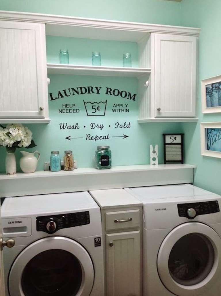 room · 19 laundry room ideas ... YYKCNWZ