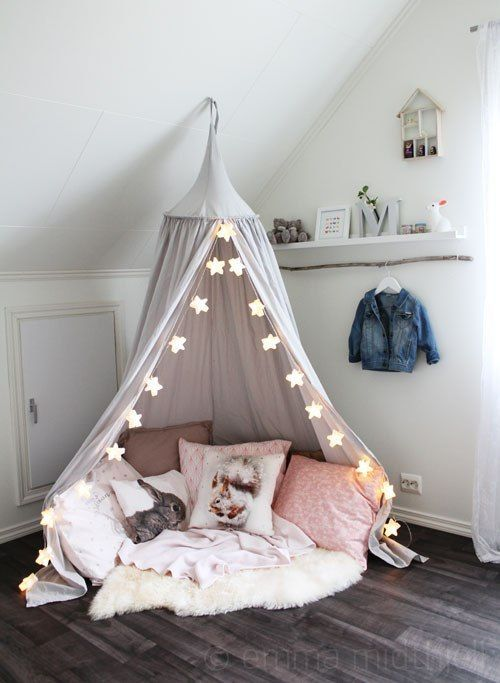 room decor ideas 10 ways to make your dorm room feel more homey ENVJNTP
