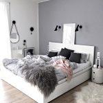 Room decor ideas and tips